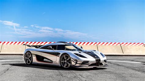 koenigsegg monaco koenigsegg one 1 pops up in monaco automotorblog