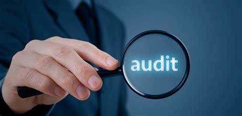 intern auditor marketing audit for auditor lokal
