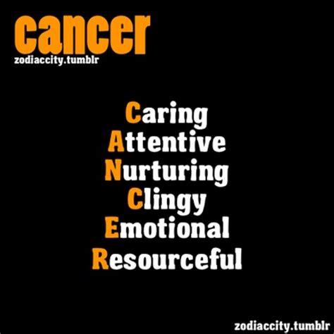 repost definition of cancer yep zodiac pinterest
