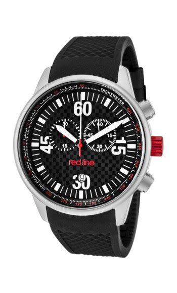Swiss Navy 5857 By Rl men s line styles