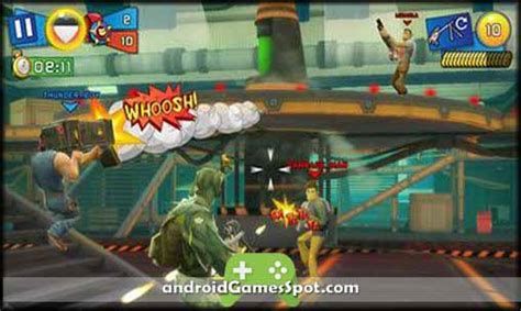 free download game respawnables mod apk respawnables apk free download