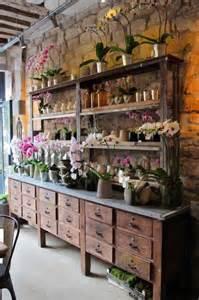 Floral Decorating Classes Eric Chauvin Flower Shop Flirty Fleurs The Florist Blog