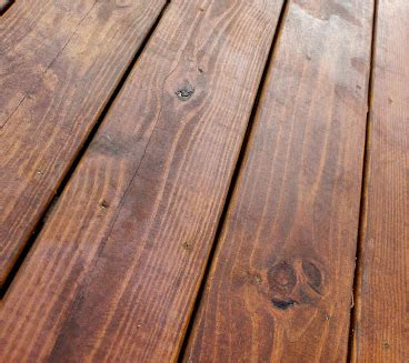 porch stain color canyon brown deck ideas deck stain