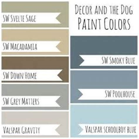 paint colors that compliment smoky blue yahoo search results paint