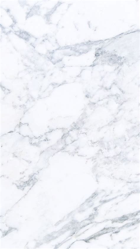 white marble iphone wallpaper backgroundslockscreens