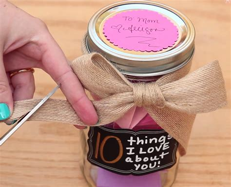 gift ideas for on s day 15 last minute mother s day gifts to diy