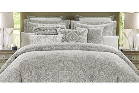 Envogue Bedding by 1000 Images About Bedding On Ralph