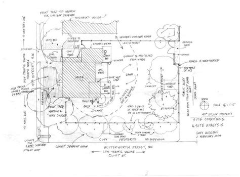 site plan software site plan exle images