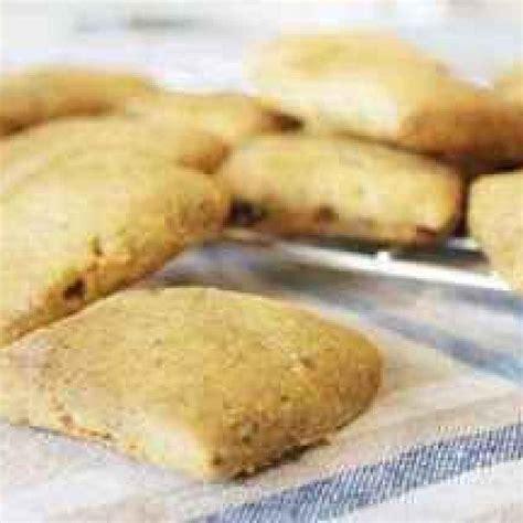 cucina dolci ricette ricetta innovativa biscotti alle carote cucina