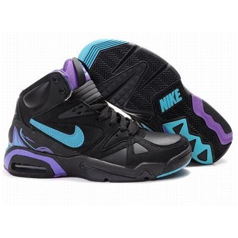 chs shoes jordans 34 best images about comfortable mens shoes on