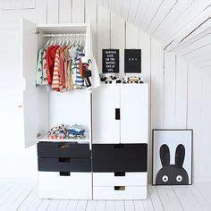 stuva ikea kids storage units in wimbledon london gumtree 1000 images about kids bedroom on pinterest indoor