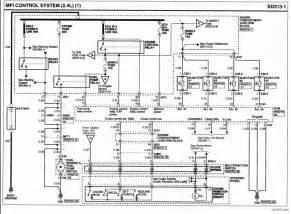 hyundai tucson wiring diagram pdf tucson hyundai free