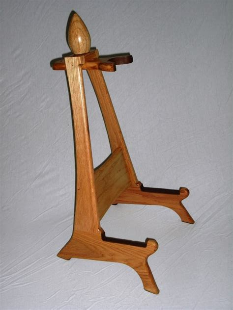 wooden stands woodworking plans woodworking jam this is woodworking plans guitar