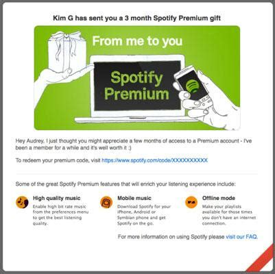 Where To Buy Spotify Gift Card - get spotify gift card