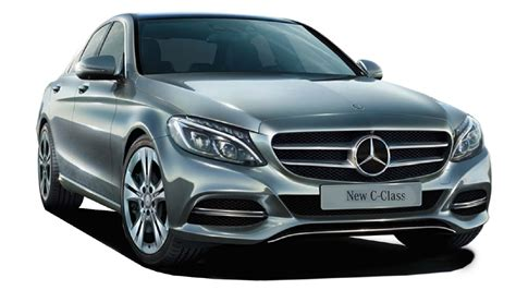 mercedes cars india mercedes c class price gst rates images mileage