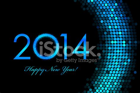 Premium Happy Syari Purple vector 2014 happy new year purple background stock vector freeimages