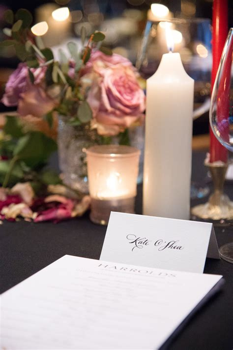 Pacific Fair Gift Card - private launch dinner for harrolds