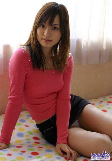 Japanese Girl Japanese Girls Pinterest Japanese Girl