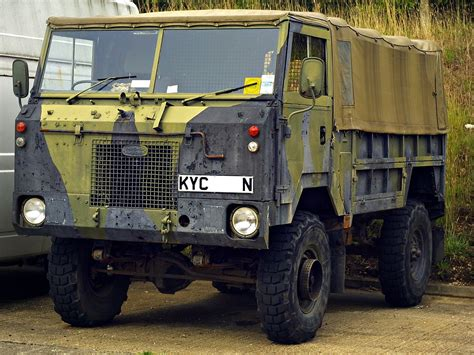 land rover forward control for sale land rover 101 forward control wikipedia