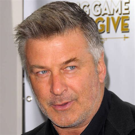 Alec Baldwin Launches by Alec Baldwin Launches Caign To Stop David Letterman S