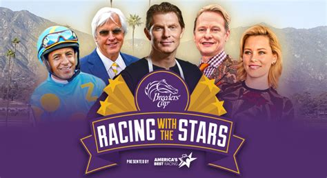 Book Vip Sweepstakes - win a breeders cup vip experience sweepstakes