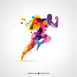 sport colors sports vectors photos and psd files free