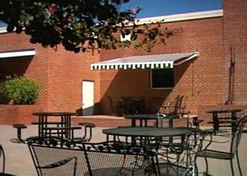 Detox Centers In Durham Nc by 3 Best Addiction Treatment Centers In Durham Nc Top