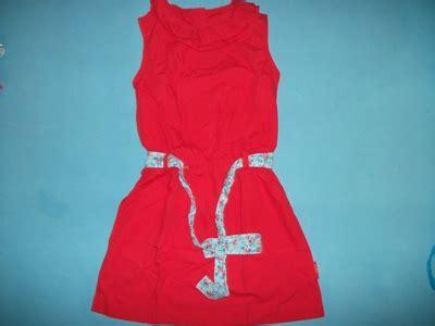 Dress Kotak Dress Murah 1 rafikids grosir baju anak branded grosir dress cool jual