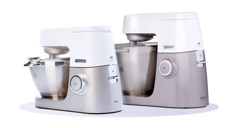 chef kitchen appliances five ways to enjoy better baking with the kenwood chef