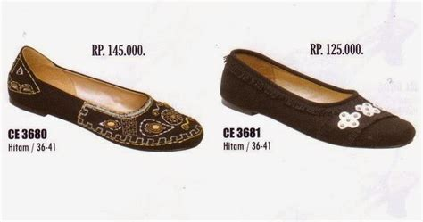 Fladeo Sandal Branded Murah model sepatu sandal wanita high heels kickers bata fladeo