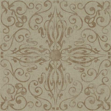 Apsley House Floor Plan by Patterned Lino Flooring Meze Blog