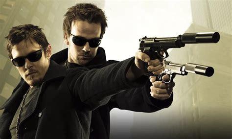 film crime gangster top 25 best irish gangster crime movies public enemies