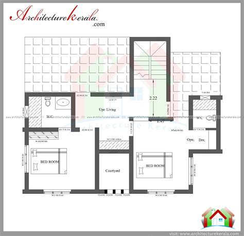 Architecture Laundry Room Layout Tool House Online Excerpt