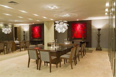 imagenes impactantes colores im 225 genes de decoraci 243 n de salas impactantes decoraci 242 n