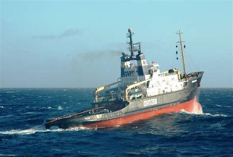 tug boat singapore svitzer singapore tugboats pinterest singapore tug