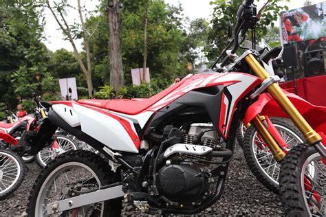 Harga Bosh Klx 6 harga kawasaki klx 2018 bermesin 150cc 250cc t