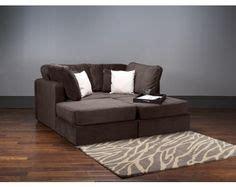 love sac sofa love sac on pinterest bean bag chairs gaming chair and