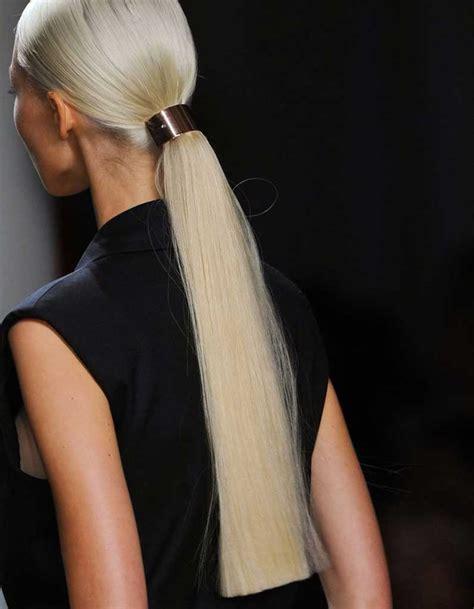 Coupe Cheveux Et Fin by Coiffure Cheveux Fins Et Raides 30 Coiffures Pour Les