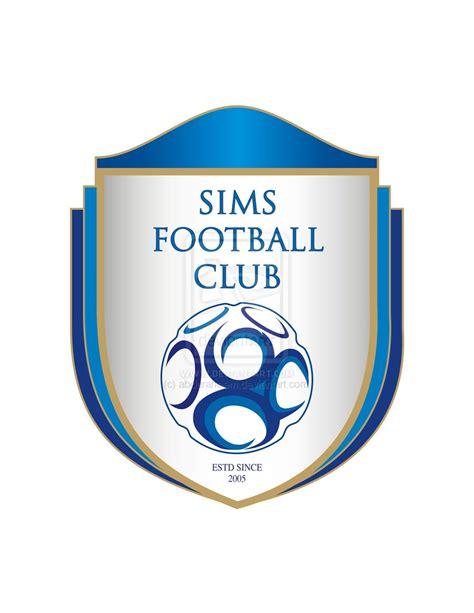 design a club logo 20 best football club logo designs for inspiration in
