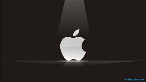 apple jobs wallpaper apple logo steve jobs silhouette 563268 walldevil