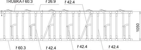 Home Design Dimensions Fressgitter Mit Fixierung F 252 R Hornlose Rinder Jan