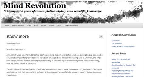 Mindset Revolution um caminho para a transforma 231 227 o da mente quot o treino da