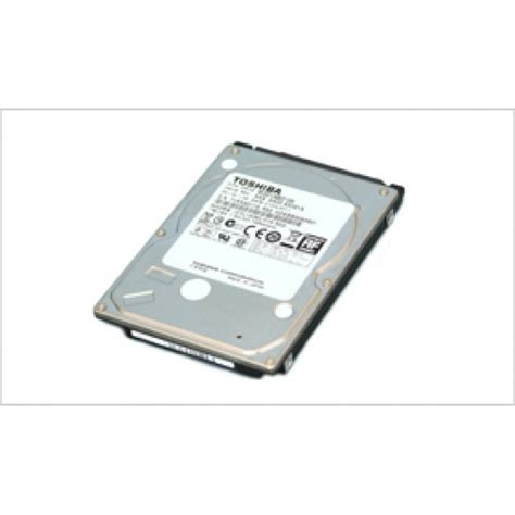 toshiba 500 gb 5400 rpm drive for laptop mq01abd050 price in pakistan toshiba in pakistan