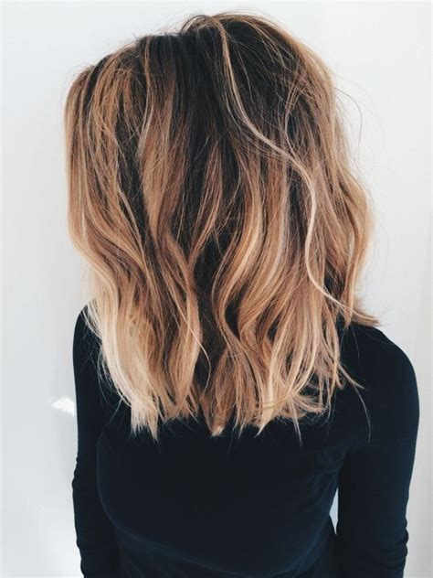 1000 ideas about undercut long 1000 ideas about hairstyles for thick hair on pinterest