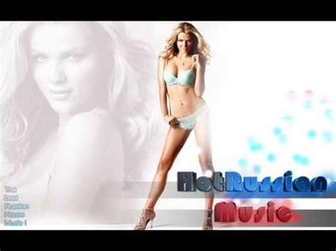 russian house music best russia electro house 2014 march russia special mi doovi