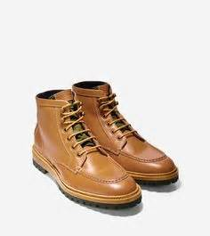 Sepatu Murah Bradleys Erol Boot Brown Up Leather Size 39 43 unionmade alden mccoppin front boot in brown alpine grain 40292c clothing
