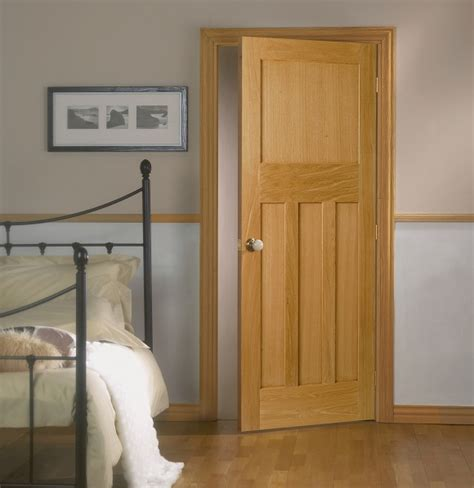 Interior Door Finishes Interior Door Makeovers With Osmo Door Wood Finishes Direct