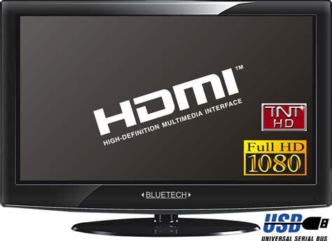 Tv Lcd Votre tv lcd hd 24pouces 60 cm hdmi usb tnt destockage grossiste