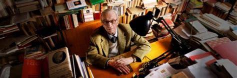 libri più letti di sempre il critico pi 195 185 giovane ha 88 anni