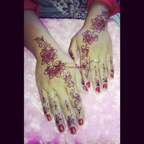 henna tattoo jogja best 25 wedding henna ideas on wedding henna